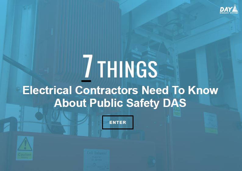 7_Things_Electrical_Contractors_DAS.jpg