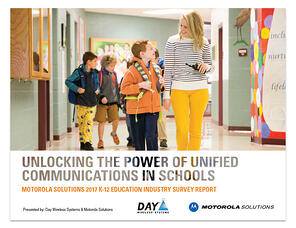 unlock the power of unified communications in schools.jpg